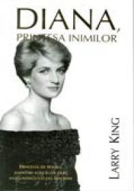 Diana, printesa inimilor - Larry King