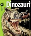 Dinozaurii - Weldon Owen
