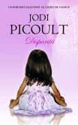 Disparitii - Jodi Picoult