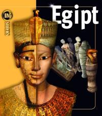 Egipt - Weldon Owen