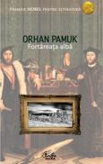 Fortareata alba - Editia a II-a - Orhan Pamuk