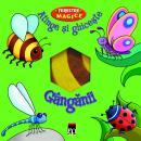 Ganganii - ***