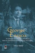 Georne Enescu. In constelatia muzicii universale - Vasile Doros