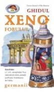 Ghidul Xenofobului - Germanii - Stefan Zeidenitz;Ben Barkow