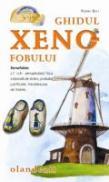 Ghidul Xenofobului - Olandezii - Rodney Bolt
