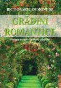 Gradini Romantice - W. T. Wehmeyer, Hermann Hackstein