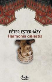 Harmonia Caelestis - Peter Esterhazy