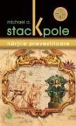 Hartile Prevestitoare - Michael A. Stackpole