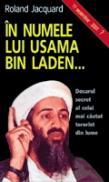 In numele lui Usama Bin Laden - Roland Jacquard