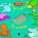 In ocean - ***