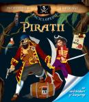 Incredibila enciclopedie Larousse - Piratii - Larousse