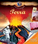 Incredibila enciclopedie Larousse - Terra - Larousse
