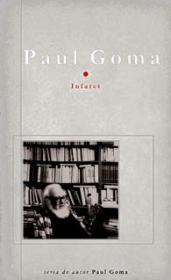 Infarct - Paul Goma