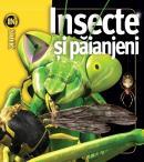 Insecte si paianjeni - Weldon Owen
