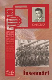 Insemnari - Ion Ionita