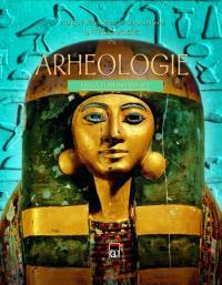 Introducere in arheologie - Abigail Wheatley Struan Reid
