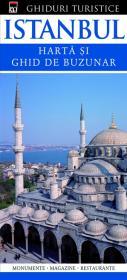Istanbul - Dorling Kindersley