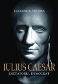 Iulius Caesar - Luciano Canfora