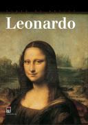 Leonardo - ***