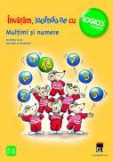 Logico - multimi si numere - Finken