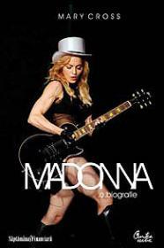 Madonna - O biografie - Mary Cross
