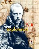 Mari exploratori - Pierre Cheisa