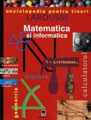 Matematica si informatica - Larousse