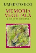 Memoria vegetala - Umberto Eco
