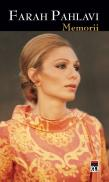 Memorii - Farah Diba Pahlavi