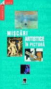 Miscari artistice in pictura - Patricia Fride-Carrassat Issabell Marcade