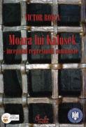 Moara lui Kalusek - inceputul represiunii comuniste - Victor Rosca