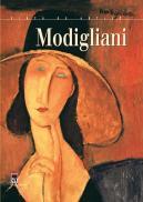 Modigliani - ***
