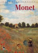 Monet - ***