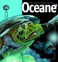 Oceane - Weldon Owen