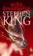 Ochii Dragonului - Stephen King