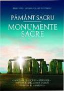 Pamant sacru. Monumente sacre - Brian Leigh Molyneaux Si Piers Vitebsky