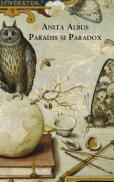 Paradis si paradox - Anita Albus