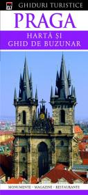 Praga - Dorling Kindersley