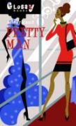 Pretty Man - Ariel Ricaud
