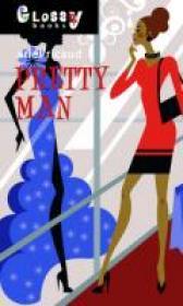 Pretty Man - Ariel Ricaud