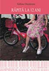 Rapita la 12 ani - Sabine Dardenne
