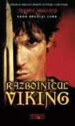 Razboinicul Viking - Judson Roberts