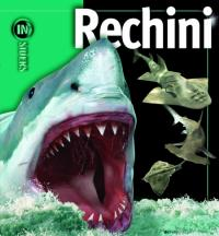 Rechinii - Weldon Owen
