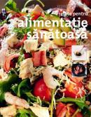 Retete pentru alimentatie sanatoasa - Flame Tree