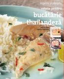 Retete pentru bucatarie thailandeza - ***