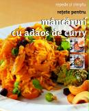Retete pentru mancaruri cu adaos de curry - ***