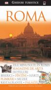 Roma - Dorling Kindersley