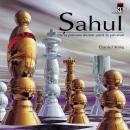 Sahul - Daniel Kind