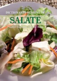 Salate -