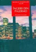 Secolul himerelor III  -  Ingerii din Palermo - Philippe Cavalier